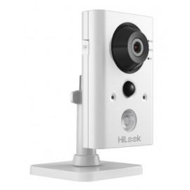 HiLook cámara de vigilancia Cámara de seguridad IP Interior  Blanco  IPC-C200-D/W