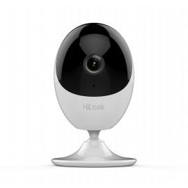 HiLook cámara de vigilancia Cámara de seguridad IP Interior Negro, Blanco  IPC-C120-D/W