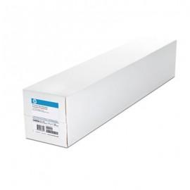HP película de polipropileno CH025A