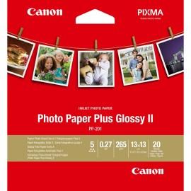 Canon Brillo Blanco papel fotográfico 2311B060
