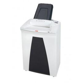 HSM Securio AF500 4.5 x 30mm Particle-cut shredding 56dB Blanco triturador de papel 2103111