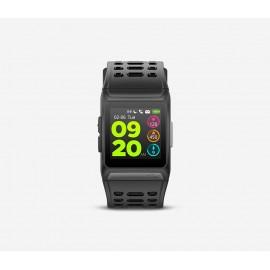 SPC Smartee Sport reloj inteligente Beige IPS  (1.3'') GPS  9629N
