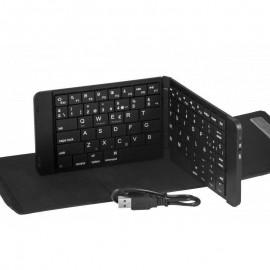 111933340199 teclado para m 111933340199