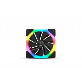 NOX D-Fan Carcasa del ordenador Ventilador NXHUMMERDFAN