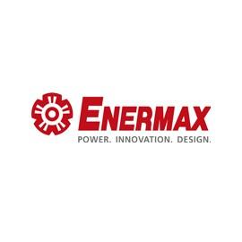 Enermax AQUAFUSION 120 elc-aqf120-sqa
