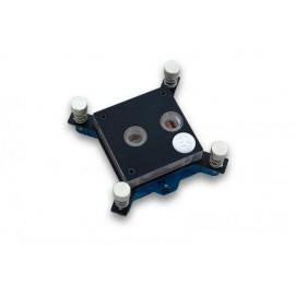 EK-Supremacy MX 3831109800287