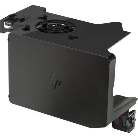HP Z6 G4 Memory Cooling Solution 2HW44AA