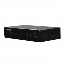 Denver Electronics DVBS-205HD 110131300050