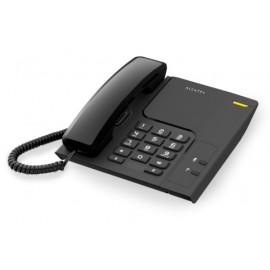 Alcatel T26 Negro ATLP1413724