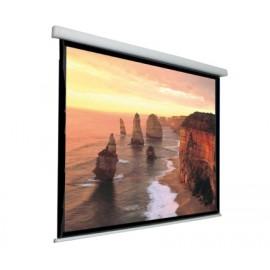 Nilox 1:1 Blanco pantalla de proyección AMLI453243