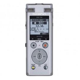DM-720 Internal memory  V414111SE000