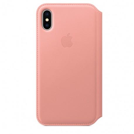 Apple MRGF2ZM Oro rosado