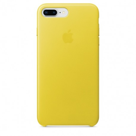 Apple MRGC2ZM Amarillo