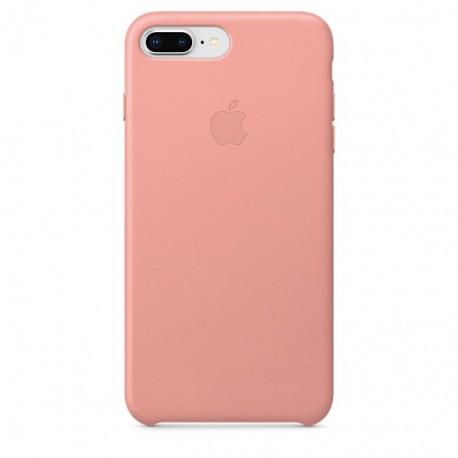 Apple MRGA2ZM Rosa