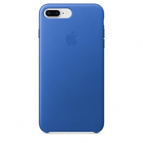 Apple MRG92ZM Azul