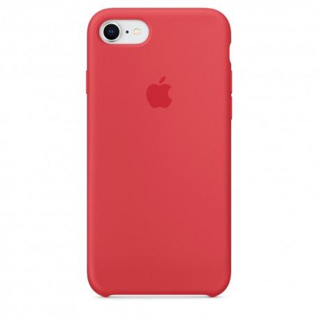 Apple  Funda Rojo para teléfono móvil MRFQ2ZM/A