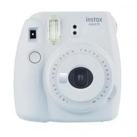 Fujifilm Instax Mini 9 62 x 46mm Blanco cámara instantánea impresión 16550679