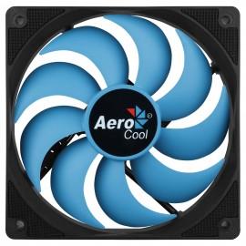 Aerocool Motion 12 Plus MOTION12PLUS