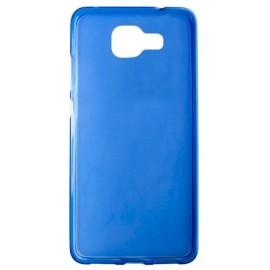 X-ONE XONE125833 5.2'' Azul