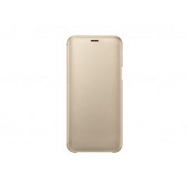 Samsung EF-WJ600CFEGWW 5.6'' Oro