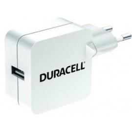 Duracell DRACUSB2W-EU
