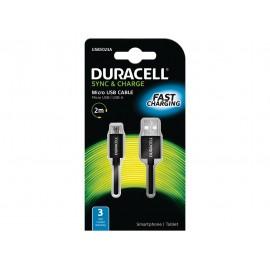 Duracell USB5023A