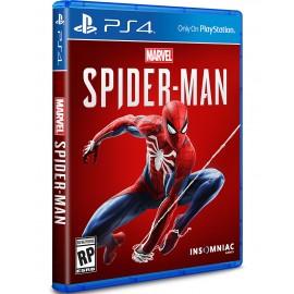 Sony Marvel Spider-Man 9416173