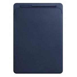Apple MQ0T2ZM/A 12.9'' Azul