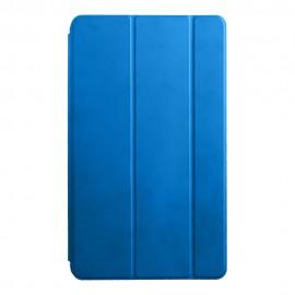 Woxter Cover Tab 70 N 7'' Azul TB26-337