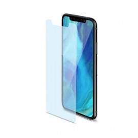 Celly Easy Glass iPhone XS Max EASY999