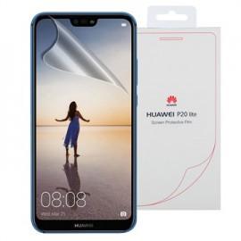Huawei Screen Protective Film P20 Lite 51992311