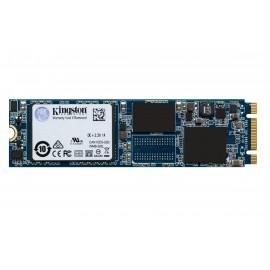 Kingston Technology UV500 SSD 120GB M.2 120GB M.2 Serial ATA III SUV500M8/120G
