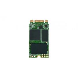 Transcend MTS420 Serial ATA III TS120GMTS420S