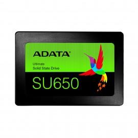 ADATA SU650 120 GB Serial ATA III 2.5'' ASU650SS-120GT-R