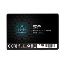 Silicon Power Ace A55 Serial ATA III SP128GBSS3A55S25