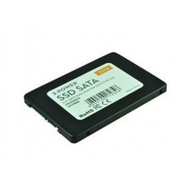 2-Power 120GB 2.5'' Serial ATA III SSD2041A