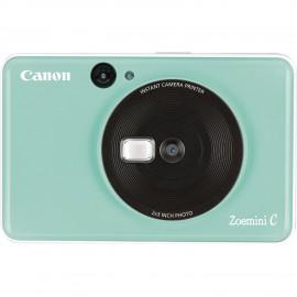 Canon Zoemini C instant digital camera 50,8 x 76,2 mm Verde 3884C007