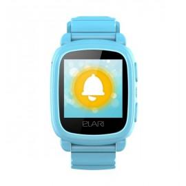 Elari KidPhone 2 Azul 1.44'' GPS ELKP2BLU