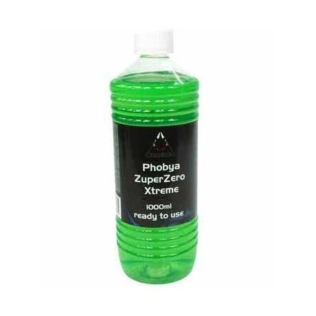 Phobya ZuperZero Xtreme Verde UV 1000ml 30100