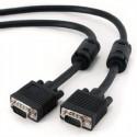 iggual Cable Conmutador VGA 20m Negro PSICC-PPVGA-20M-B