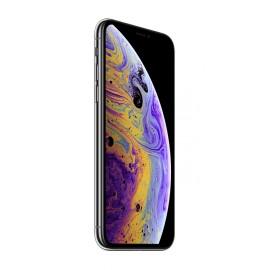 Apple iPhone XS 512 GB SIM doble 4G Plata