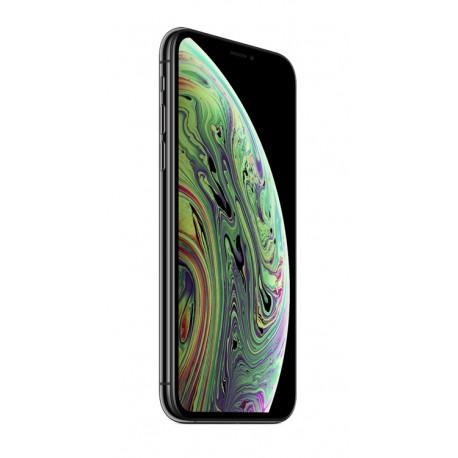 Apple iPhone XS 5.8'' 512 GB SIM doble 4G Gris mt9l2ql/a?es