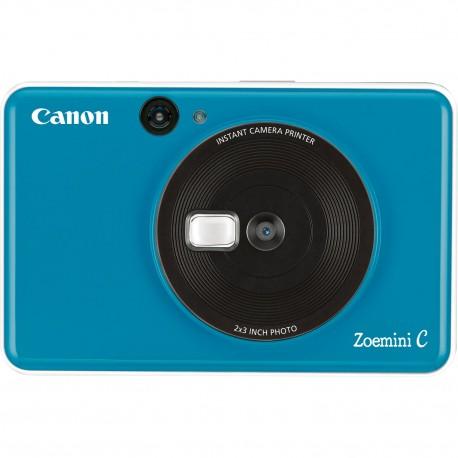 Canon Zoemini C instant digital camera 50,8 x 76,2 mm Azul 3884C008
