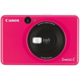 Canon Zoemini C instant digital camera 50,8 x 76,2 mm Rosa 3884C005