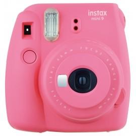 Fujifilm Instax Mini 9 62 x 46mm Rosa 16550538