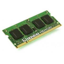 Kingston 2GB 1600MHZ