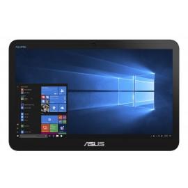 ASUS Vivo AiO V161GAT-BD050D 15.6'' Intel Celeron N4000 4GB DDR4-SDRAM 128GB SSD Negro