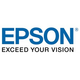 Epson Discproducer Mediakit CMC CD-R WaterShield Media 700MB (1200 pcs) + Inkset 5145245