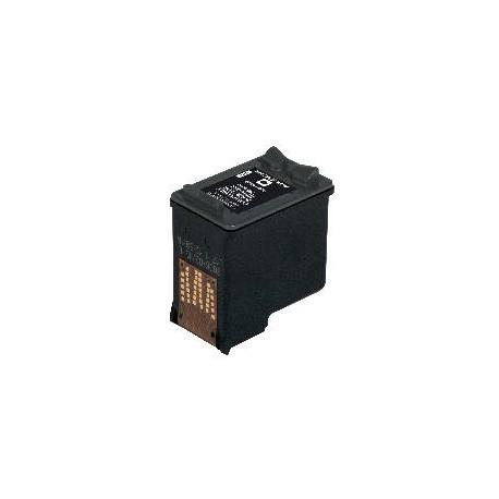 Armor Ink-jet for HP DJ 5550,PS100 black Negro B20115R1
