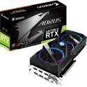 Gigabyte GV-N206SAORUS-8GC tarjeta gráfica GeForce RTX 2060 SUPER 8 GB GDDR6